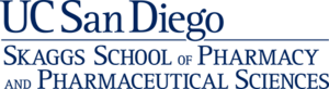 Skaggs School of Pharmacy - Image: Skaggs School of Pharmacy Logo