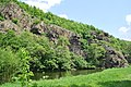 Skaliska na Jihlavce - panoramio.jpg