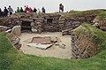 Skara Brae 2000-1.jpg