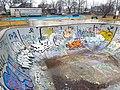 Skate Park Graffiti (40898266251).jpg