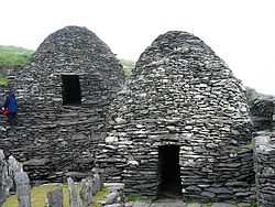 Skellig Michael - cell E and F.jpg