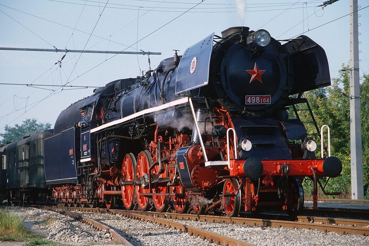 Lokomotiva 498 1 Wikipedie