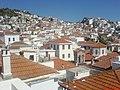 Skopelos island Greece.jpg