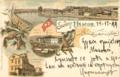 Skopje -turska razglednica.png