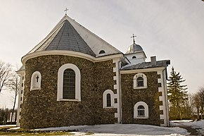 Skuodas church - panoramio.jpg