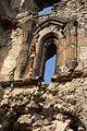 Slanecký hrad (008).jpg
