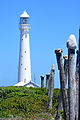 Slangkop Light House 05.jpg