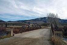 Slate Creek Bridge.jpg