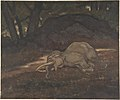 Sleeping Elephant MET DP805146.jpg