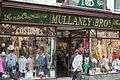 Sligo, Mullaney Bros.jpg
