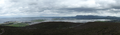 Sligo bay from knocknarea.png