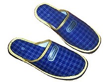 Slippers for Wiktionary.JPG