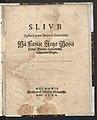 Slivb opisanij przes Simona Simonidesa na fescie jego mosci pana Adama Hieronima Sieniawskiego. 1593 (17847897).jpg