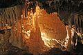 Sloupskosošůvské jeskyně84.jpg