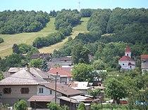 Slovakia Sariska highlands 42.jpg
