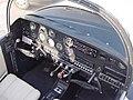 Small Plane Instrument Panel.jpg