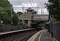 Smethwick Galton Bridge railway station MMB 02.jpg