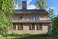 Smith Appleby House-side view 2013.jpg