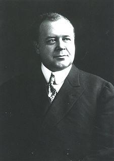 Smith Ely Jelliffe American psychoanalyst