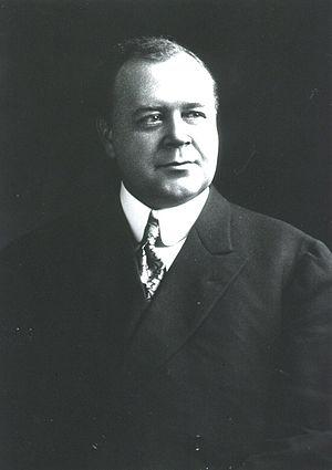 Smith Ely Jelliffe