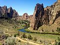 Smith Rock in the Afternoon.jpg