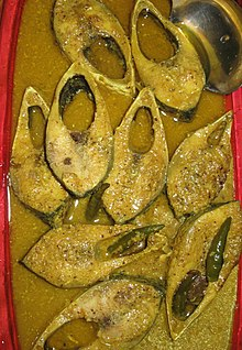 Sorshe ilish wikipedia smoked hilsa cooked with mustard seedsg forumfinder