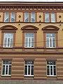 Smolensk, Bolshaya Sovetskaya street 25 - 6.jpg