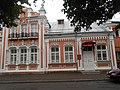 Smolensk, Mayakovsky Street, 7 - 03.jpg