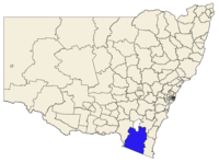 Snowy Monaro LGA in NSW.png