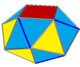 Snub triangular antiprism colored.png