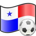 Soccer Panama.png
