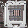 Socket 775.png
