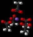 Sodium-acetate-xtal-Na-coordination-3D-balls.png