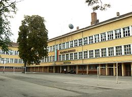 Sofia-127th-School-Ivan-Denkooglu.jpg