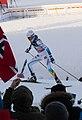 Sofia Bleckur in Ostersund.jpg