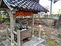 Sogomachi, Hakusan, Ishikawa Prefecture 924-0027, Japan - panoramio (4).jpg