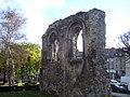 Soissons Notre Dame2.jpg