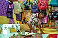 Solanke Lukman, Nigeria Photo 5.jpg