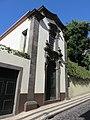 Solar e Capela de Nossa Senhora da Conceição, Funchal, Madeira - IMG 0908.jpg