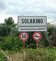 Solarino Segnale.JPG