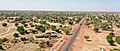 Solartainer in Cinzana-Gare (Segou-region) Mali.jpg