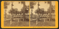 Soldiers' cemetery, Arlington, by Kilburn Brothers 6.png