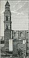 Soleto torre di Raimondello Orsini Del Balzo xilografia di Richard Brend'amour.jpg