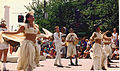 Solstice Parade 1992 - dancers in white.jpg