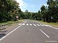 Somewhere on Chhindwara Highway - panoramio - Kailash Mohankar.jpg