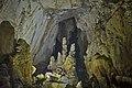 Son Doong Cave DB (1).jpg