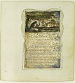 Songs of Innocence and of Experience- The Little Black Boy MET DR393.jpg