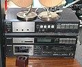 Sony-Empfänger -Verstärker und Kassettenrekorder.jpg