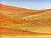 Sossusvlei sand dunes.jpg