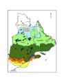 Sous-Zones Végétation Québec.png